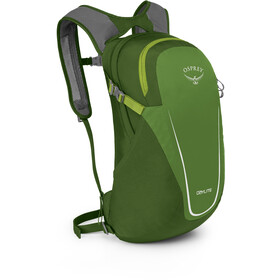Osprey Daylite Backpack granny smith green